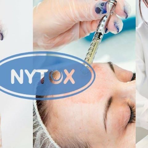 nytox vampire treatment