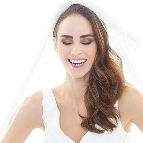 bridal-planning-11